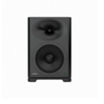 New Genelec S360 claims huge SPL without compromise on quality