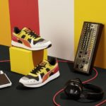 Celebrate 808 Day with Puma and Roland as they launch their retro sneaker pack
