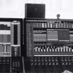 Steinberg VST Transit Go takes mobile collaboration further