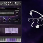 Impact Soundworks Cosmos – Kontakt sounds inspired by outer space