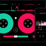 Pacemaker – the iOS mixtape app just added a cool collab feature