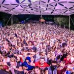 Enter a State of Happiness as The Eden Experience announces full line up