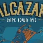 Alcazar NYE 2018 brings Bazique and Wolfkop together for the ultimate celebration