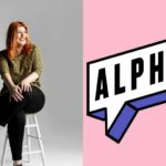 First all-female and LGBTQI+ inclusive booking agency launches in Australia