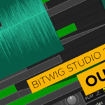 Bitwig Studio 2.4 is here, what to expect in the latest update?