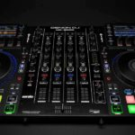 The Denon MCX8000 v2.0 firmware is here and compatible with Prime