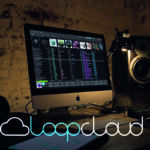 Loopcloud 3.0 update is here – now you can add your own content!
