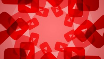 YouTube content creators with 50K + subscribers can now get membership