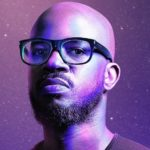 Black Coffee wins Best Deep House DJ award at International DJ Awards