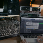 Native Instruments software platforms get a needed revamp!