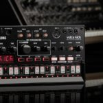 Top Five Compact Synthesizers for under R3500