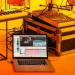 Propellerhead Reason 10.2 launched with official feature list