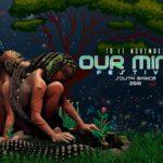 Our Minds Festival