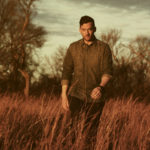 Bonobo SA tour adds a date for Joburg- get tickets NOW