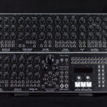 Erica Synths Techno System – Complete modular with Techno in mind
