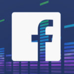 Facebook update pin songs on user profile page