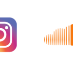 SoundCloud music sharing available for Instagram Stories