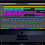Logic Pro X and MainStage updates add a variety of new features