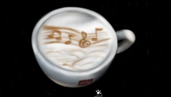Most coffee shops/restaurants streaming music illegally, study finds