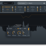 "iZotope Nectar 3 – ""The most sophisticated set of vocal tools"""