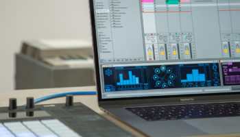 Sonic Faction Probability Pack – a new bundle of Max4Live devices