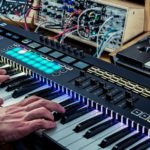 Novation SL MKIII – the next-generation studio MIDI controller