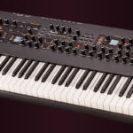 Sequential Prophet XL announced with 32 voices of polyphony!