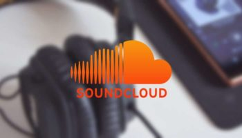 SoundCloud Premier presents monetisation options to independent users