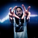 Steve Aoki wants to collaborate with Elon Musk musically