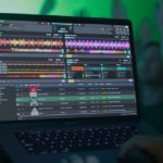 Native Instruments Traktor Pro 3 – is it worth upgrading?