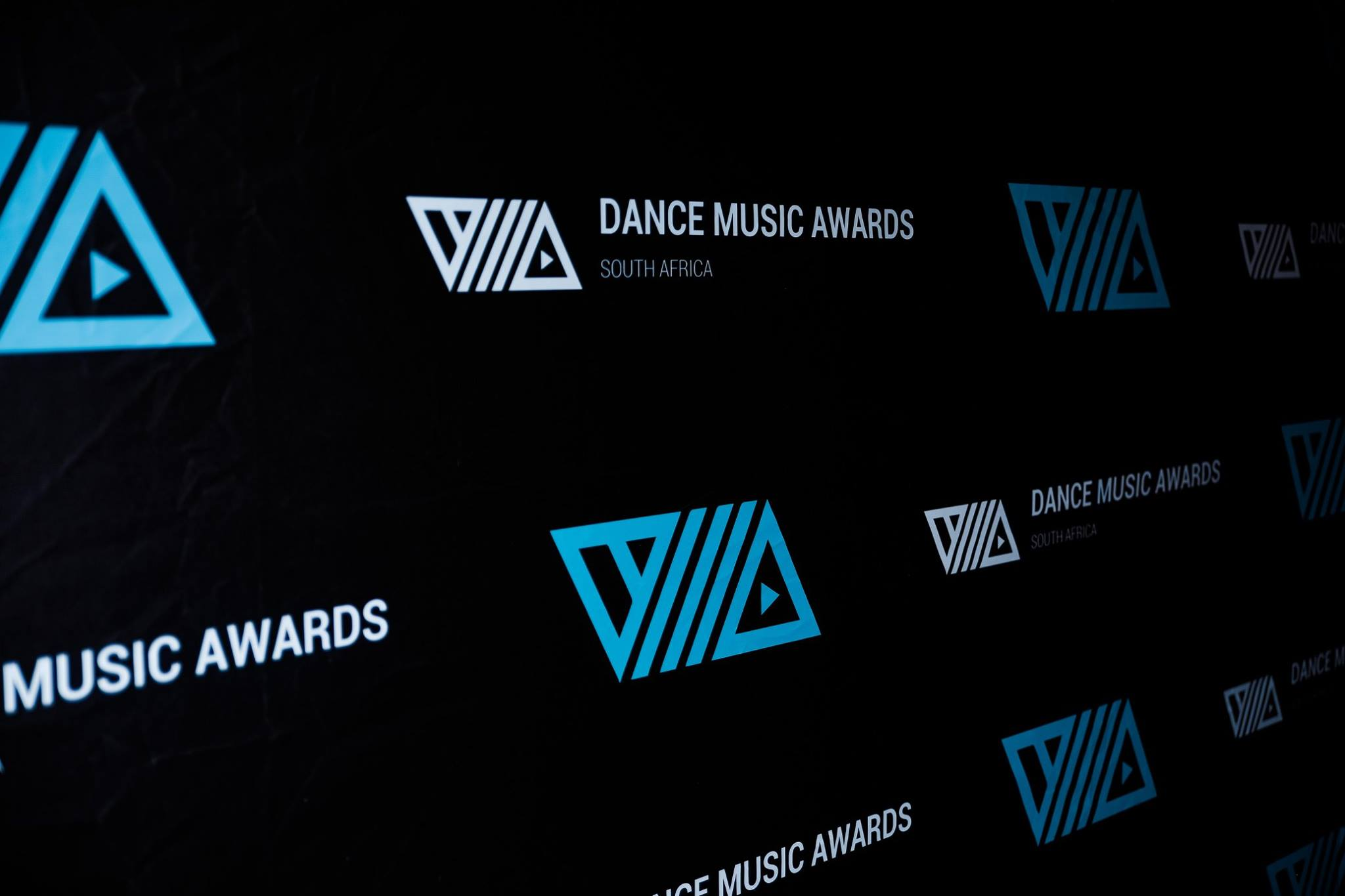 And the Dance Music Awards South Africa 2018 winners are