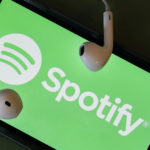 Spotify celebrates 10th anniversary of music discovery