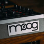 Is the new Moog One polyphonic synth worth the hefty price tag?