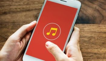 4 ways technology is changing the game for musicians and artists