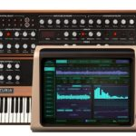 Arturia Synclavier V2 – The best Synclavier emulation ever made