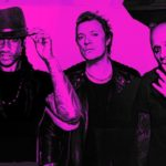 "The Prodigy presents 'Light Up The Sky,"" off forthcoming album"