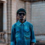 Cornelius SA – from Soshanguve to Berlin Red Bull Music Academy