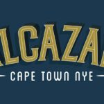 Alcazar Cape Town NYE reveals full line-up