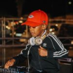 6-year-old DJ Arch Jnr to compete in America's Got Talent: The Champions