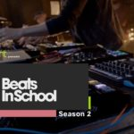 Attend Beatport Beats In School mentorship program, here's how…