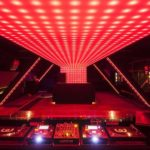 Berlin nightclubs to receive soundproofing subsidisation