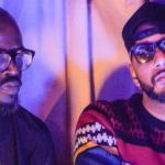 Music Is King confirms Swizz Beatz is on the bill but that's not all