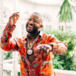 Cassper Nyovest Fill Up Internship Programme back for second instalment