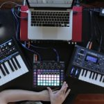 Novation Hacker's Guide to getting more from your gear