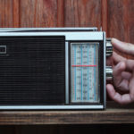 Underground Radio Directory lists tons of independent online radio stations