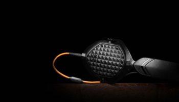 Five popular high-end DJ headphones currently on the market