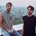 Video: Ultra SA 2019 confirms The Chainsmokers Live