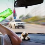 Drunk Driving in SA: Spend 7 nights in jail before bail hearing