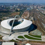 Fill Up Moses Mabhida to be probed by Durban Tourism