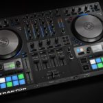 Five things we've learnt about the Traktor Kontrol S4 MK3